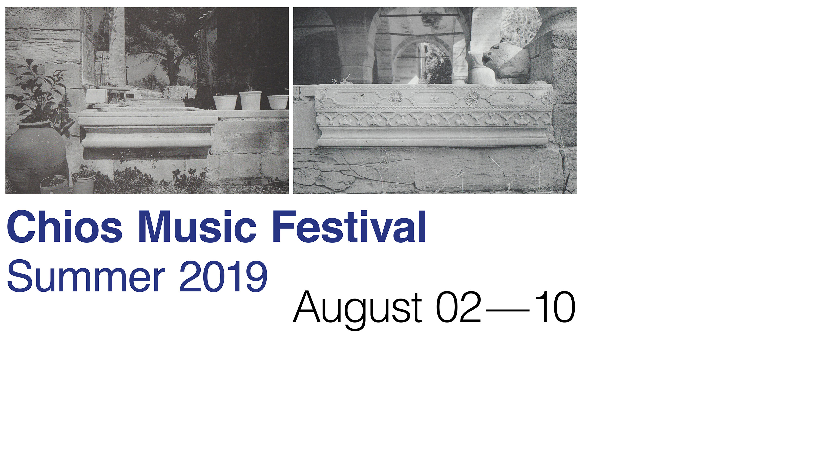 chios-music-festival summer 2019
