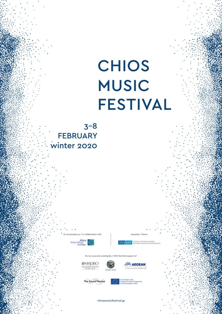 chios-festival-2020-winter-poster